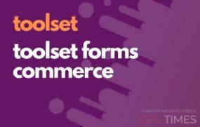 tool set commerce