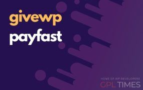 givewp payfast