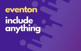 eventon include anything
