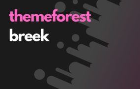 themeforests breek
