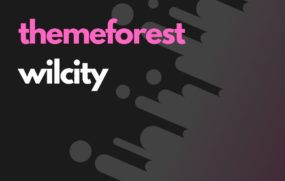 themeforests wilcity