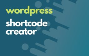 wordp shortcodes ultimate maker